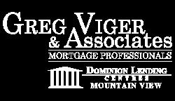 Greg Viger & Associates